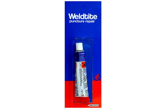 Weldtite puncture repair packaging 2