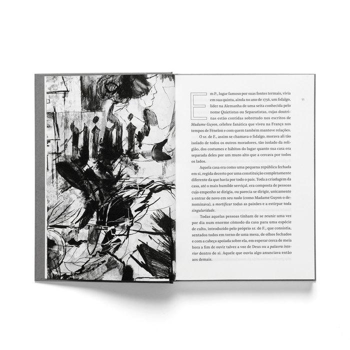 AntonReiser by Karl Philipp Moritz (Editora Carambaia) 8