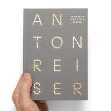 "<cite>Anton<span class=""nbsp"">&nbsp;</span>Reiser</cite> by Karl Philipp Moritz (Editora Carambaia)"
