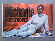 <cite>New York</cite> magazine's 'Television in Crisis' series