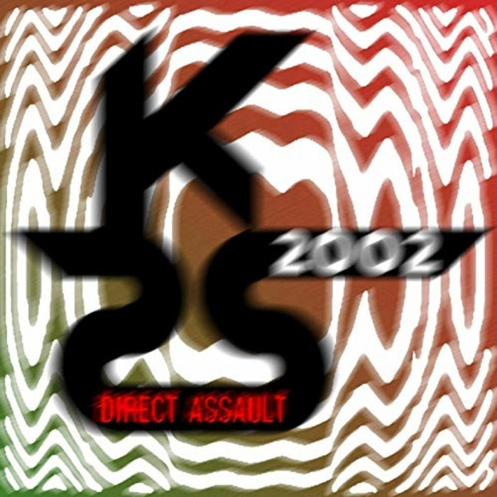 sks2002 logo (2015–) 2