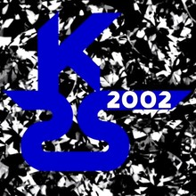 sks2002 logo (2015–)