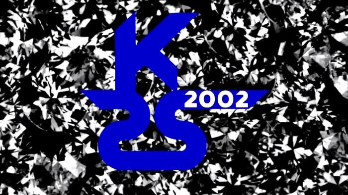 sks2002 logo (2015–) 1