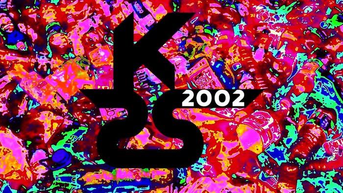 sks2002 logo (2015–) 3