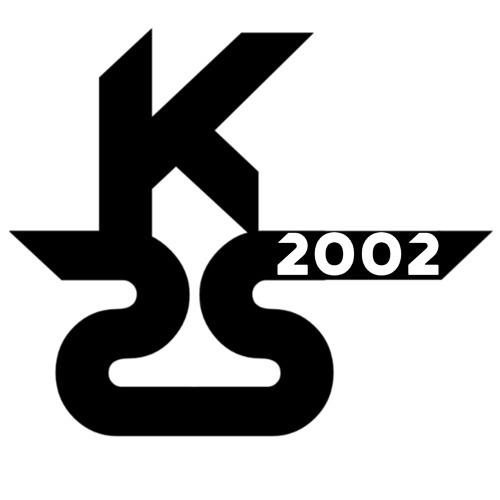 sks2002 logo (2015–) 4