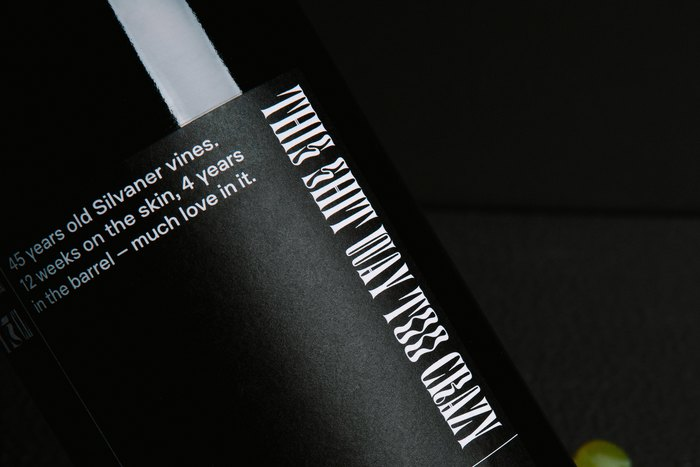 Andi Weigand's wine labels 4