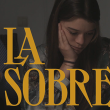 <cite>La Sobremesa</cite> movie and documentation