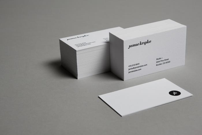 Jamie Kripke personal identity 2