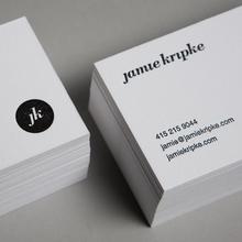 Jamie Kripke personal identity