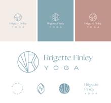Brigette Finley Yoga