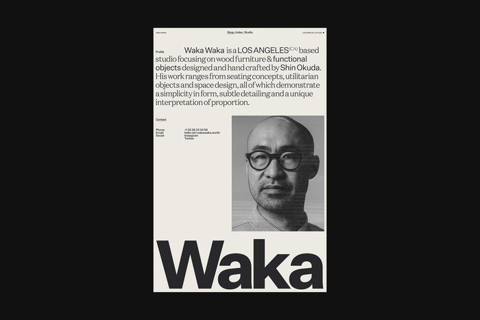 Waka Waka, The Full Collection 2