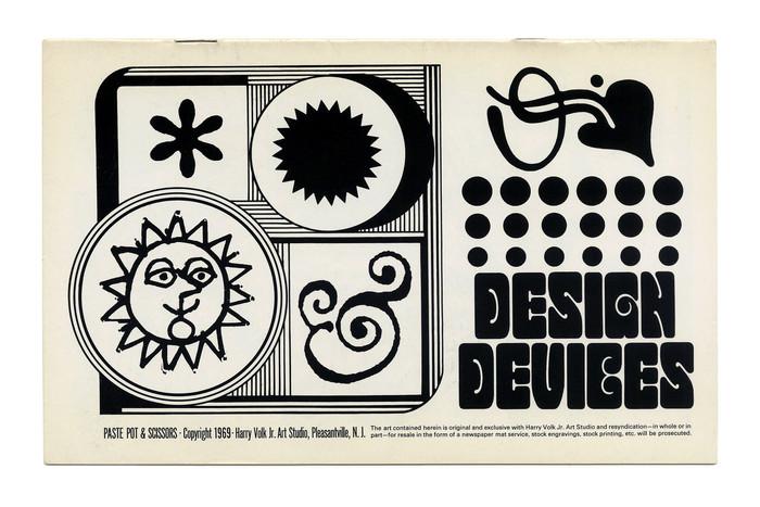 """Design Devices"" (No. PP128) ft. ."