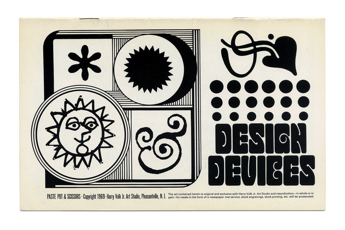 """Design Devices"" (No. PP128) ft. ."