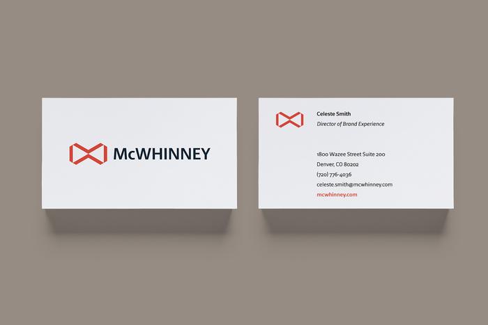 McWhinney 4