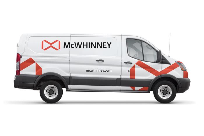 McWhinney 5