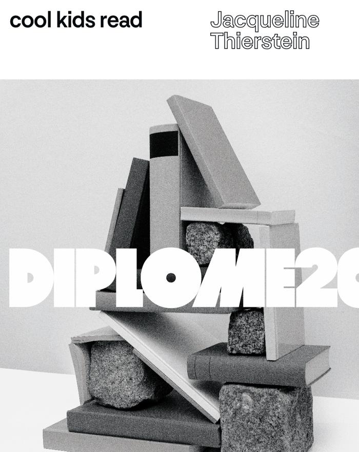 ZHdK Diplome 2020 2