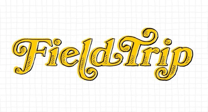 Field Trip Website 4