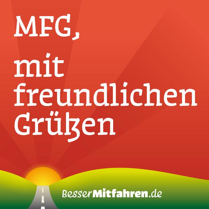 BesserMitfahren.de 7