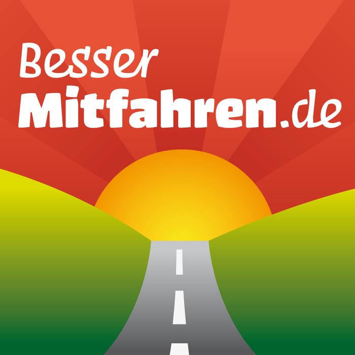 BesserMitfahren.de 1