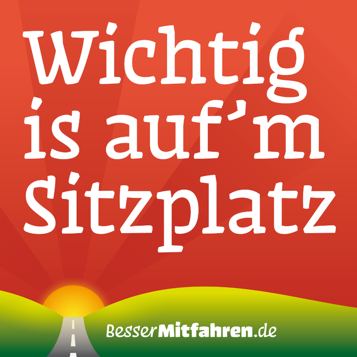 BesserMitfahren.de 4
