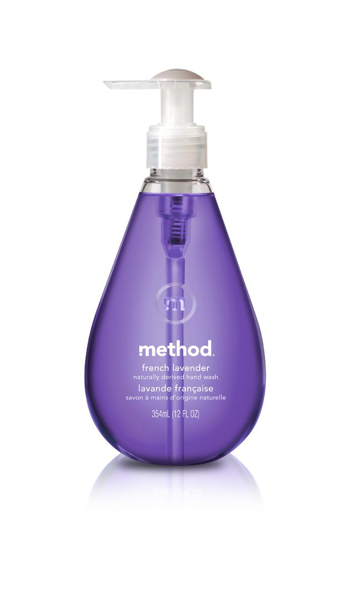 Method Hand Wash