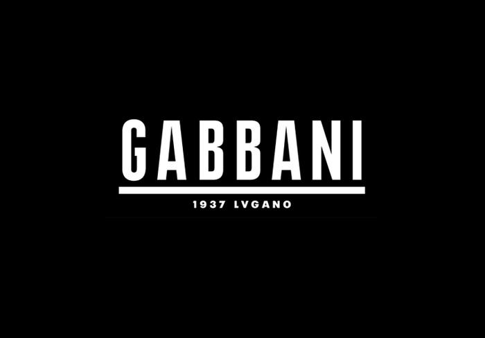 Gabbani 1