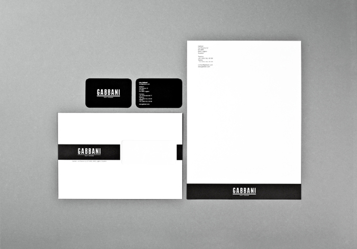 Gabbani 2