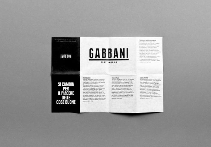 Gabbani 4