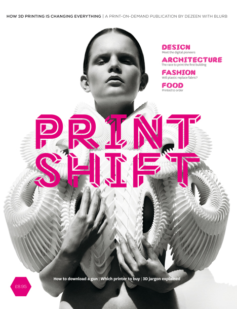 Print Shift by Dezeen 5