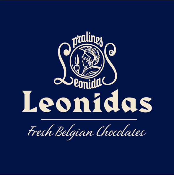 Leonidas Fresh Belgian Chocolates 2