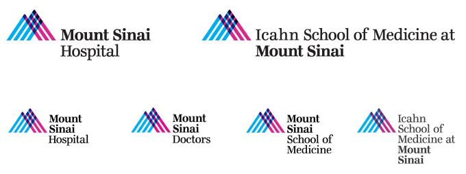 Mount Sinai 9