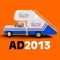 Arrested Development (2013) on Netflix 6