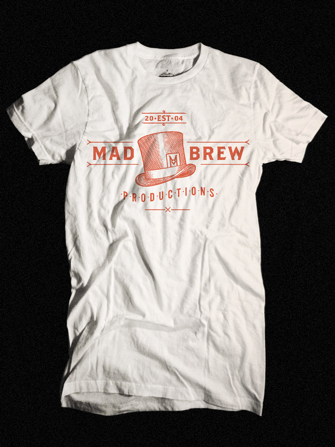 Mad Brew Productions 6