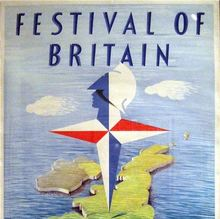 Festival of Britain
