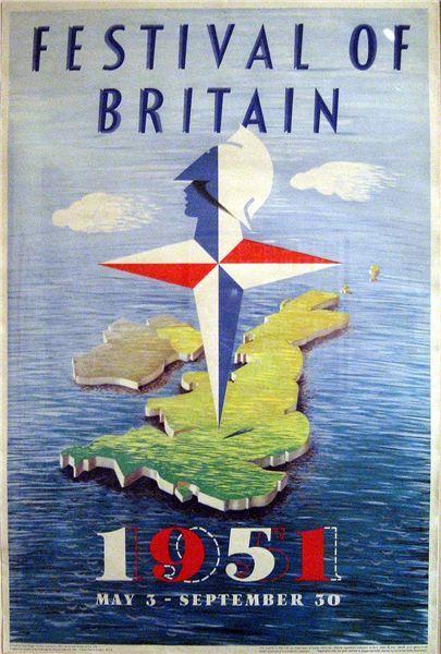 Festival of Britain 2