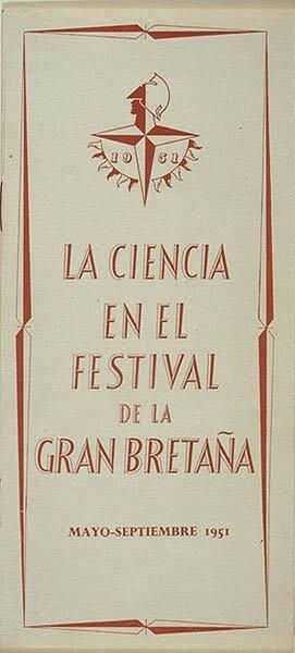 Festival of Britain 7