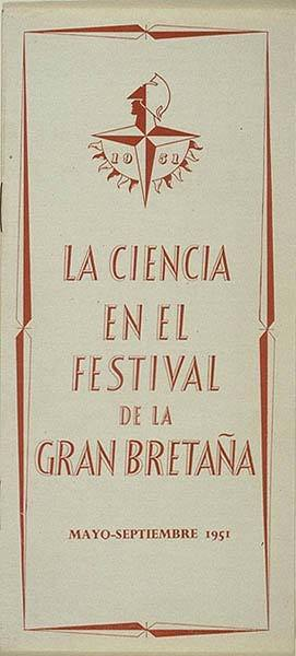 Festival of Britain 8