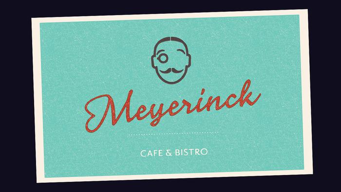 Meyerinck 2