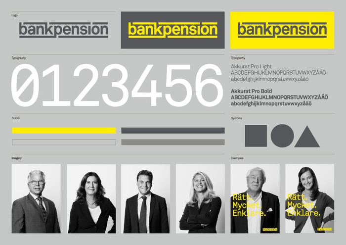 Bankpension 5