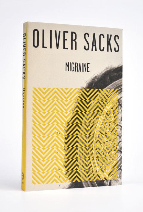 Oliver Sacks Series from Vintage Books 1