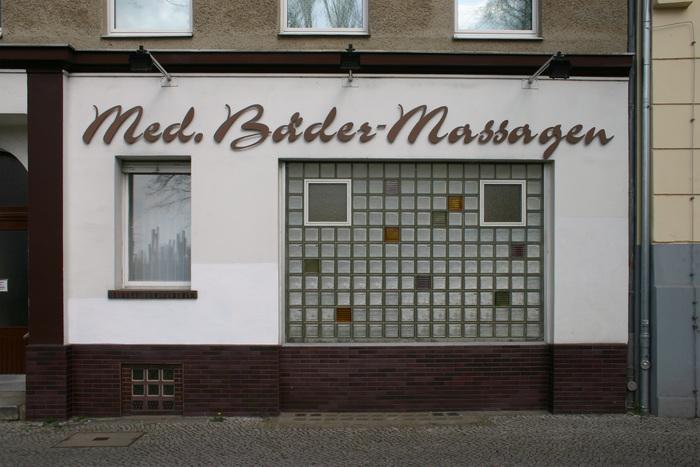 Bad am Kreuzberg 2