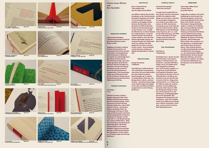 Die Andere Bibliothek – Spring 2013 Preview 6