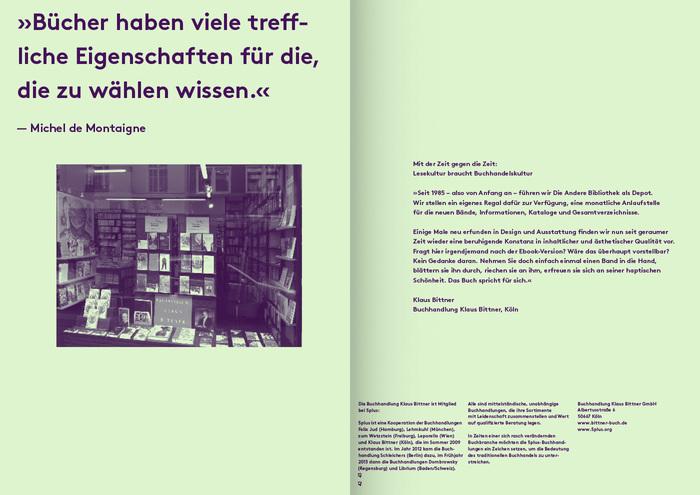 Die Andere Bibliothek – Fall 2013 Preview 6