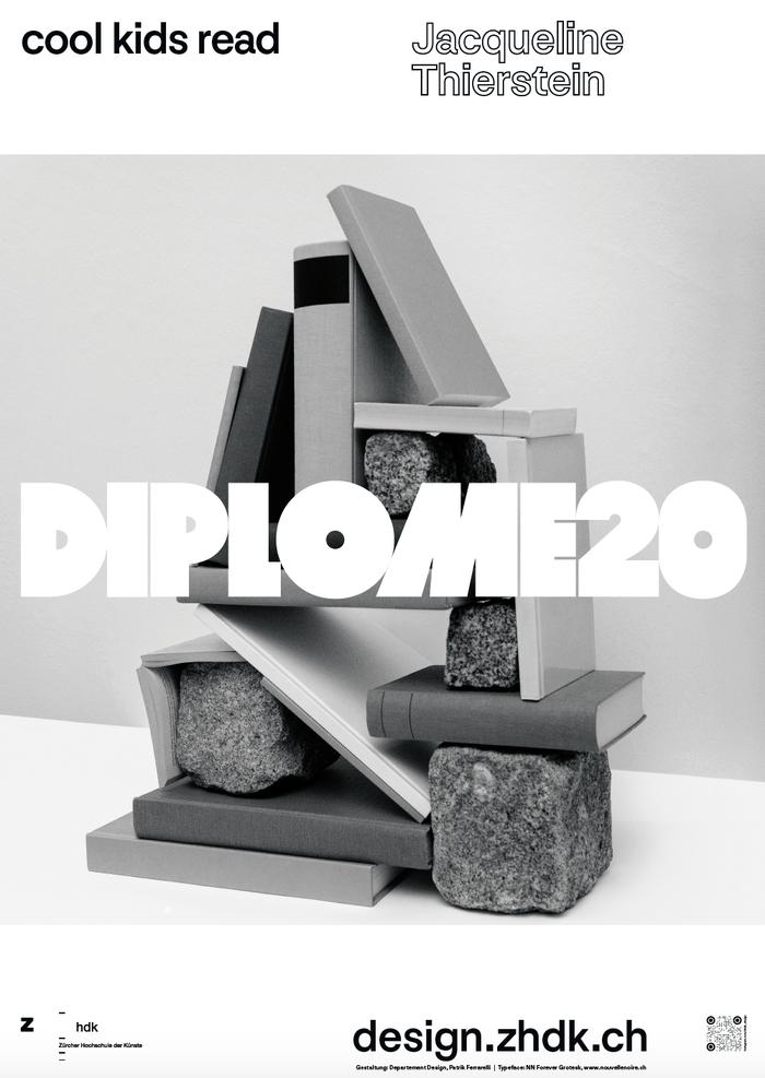 ZHdK Diplome 2020 4