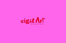 eightArt