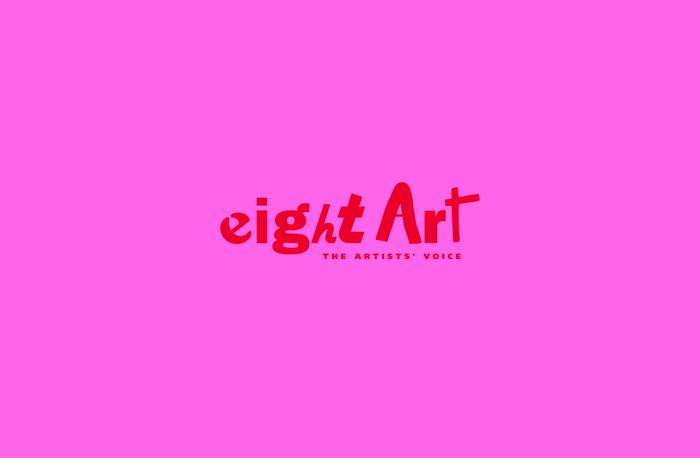 eightArt 1