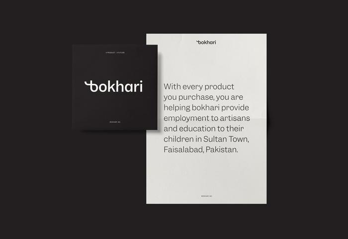 Bokhari 3
