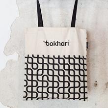 Bokhari