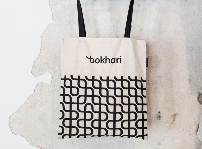 Bokhari 5