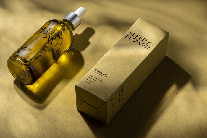 Grower Cosmetics 4